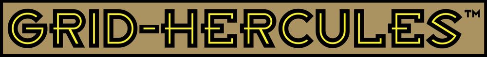 Grid Hercules Logo.png
