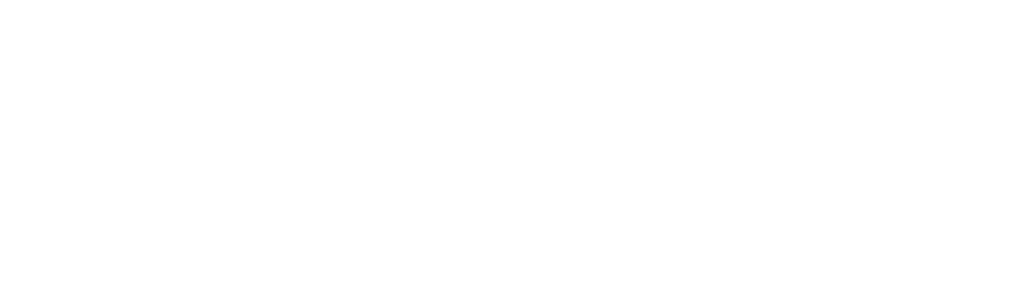 The Transformation Group