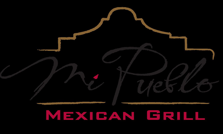 Mi Pueblo Mexican Grill