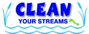 08-04-14-Clean-Your-Streams-CYSlogo-300x114-1.jpg