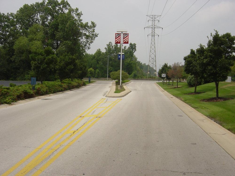 East Loop Rd  (1).JPG