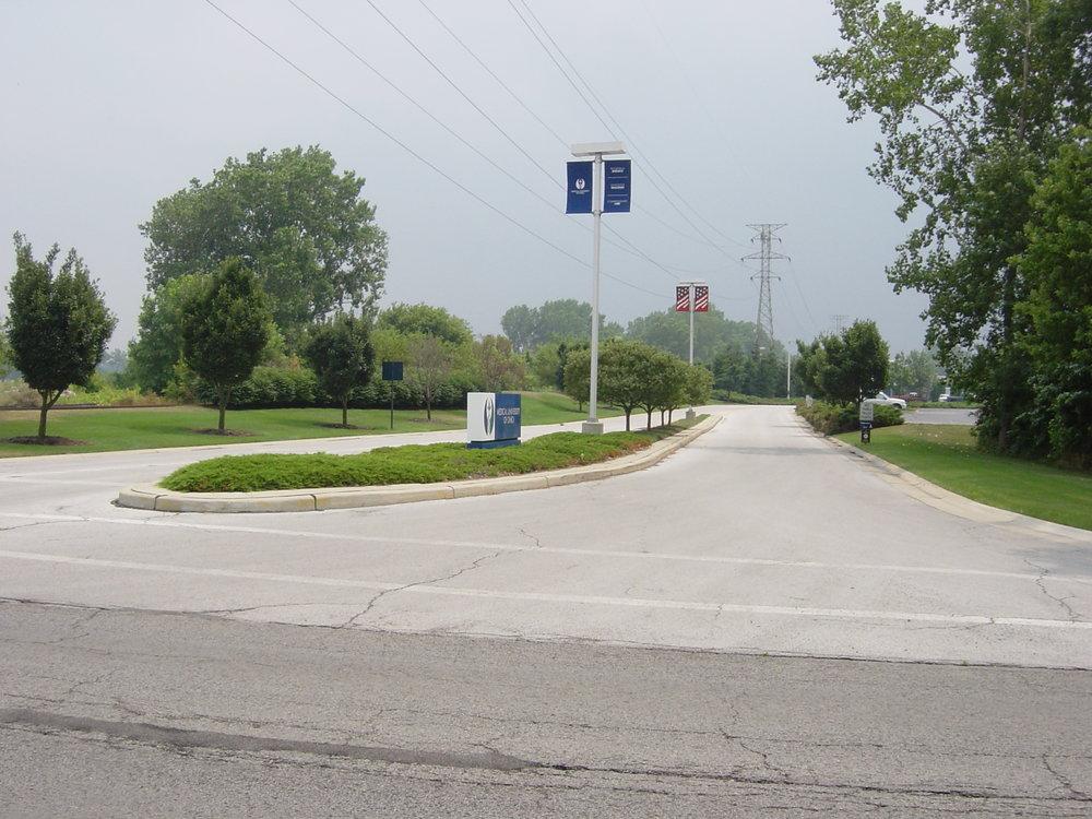 East Loop Rd  (2).JPG