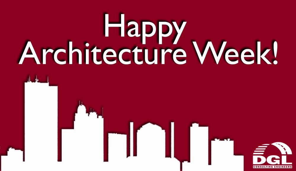 Architecture Week.jpg