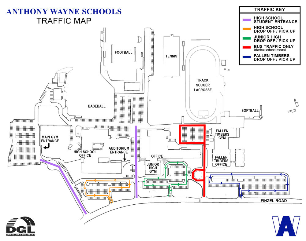 Anthony Wayne Schools Traffic Map.jpg