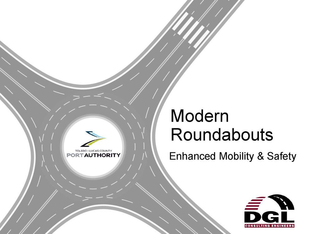 Modern Roundabouts Enhanced Mobility & Safety (OTEC 2018).jpg