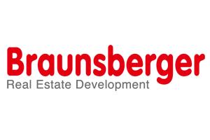 BraunsbergerLogo.jpg