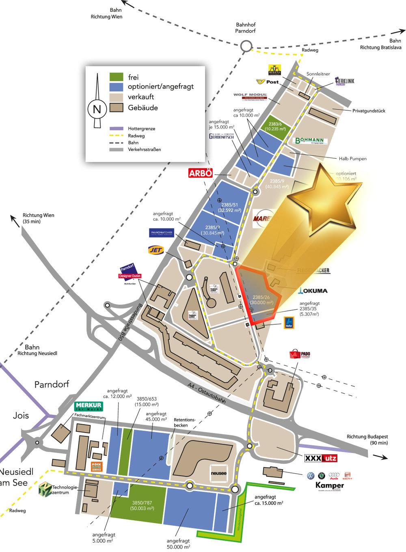 PLAN_Lageplan_Businesspark Burgenland_V2.jpg