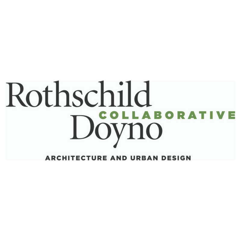 Rothschild/Doyno Collaborative
