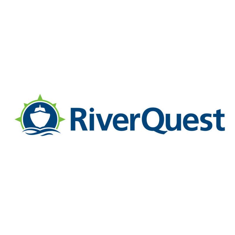 RiverQuest