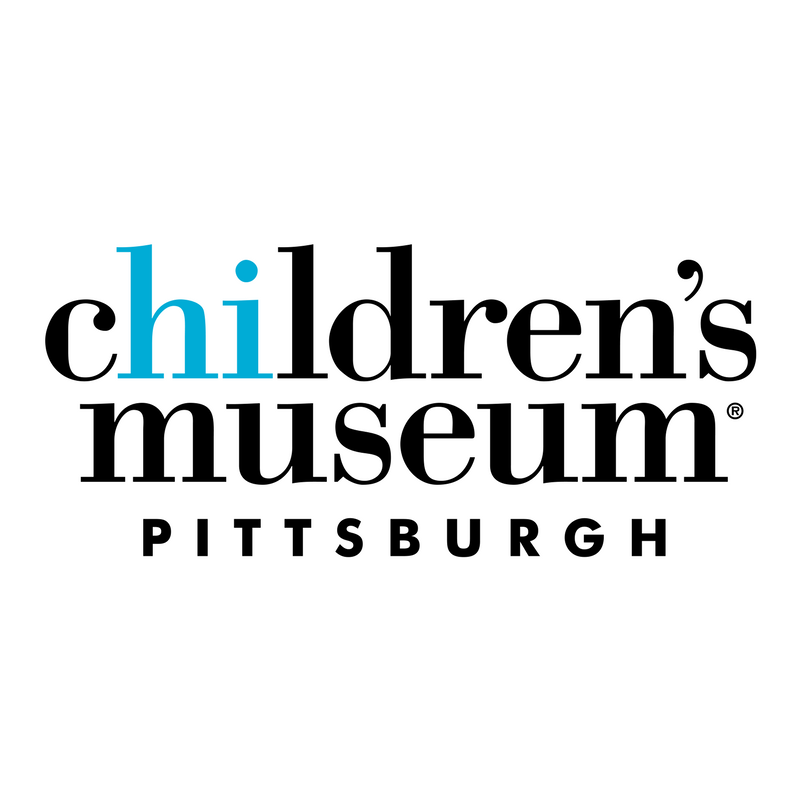 Pittsburgh Children's Museum
