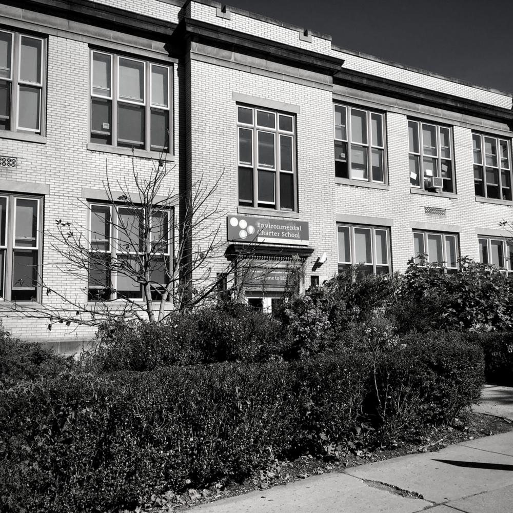 Milton School