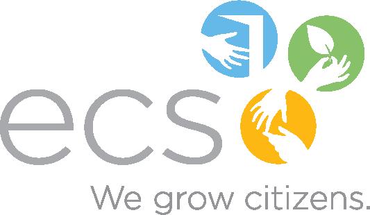 ECS_Logo_CMYK.png