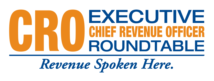 CRO Executive Roundtable