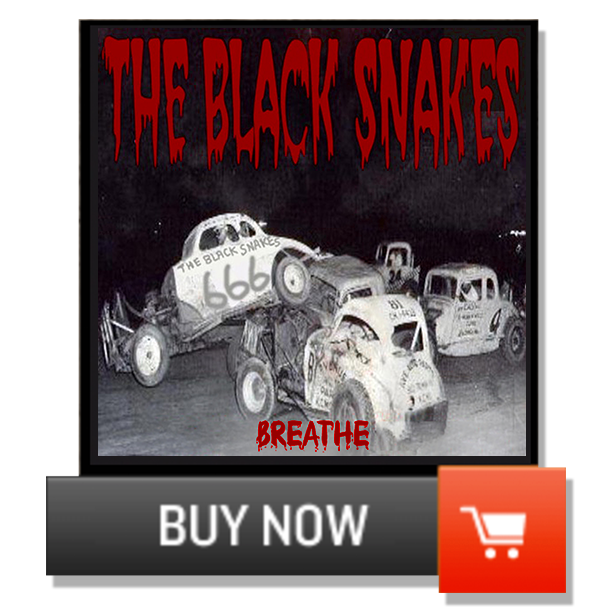 The-Black-Snakes-Albums-ADs-RED.png