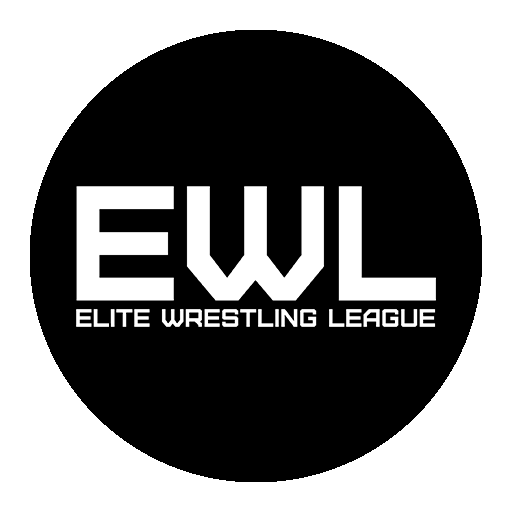 Elite Wrestling League