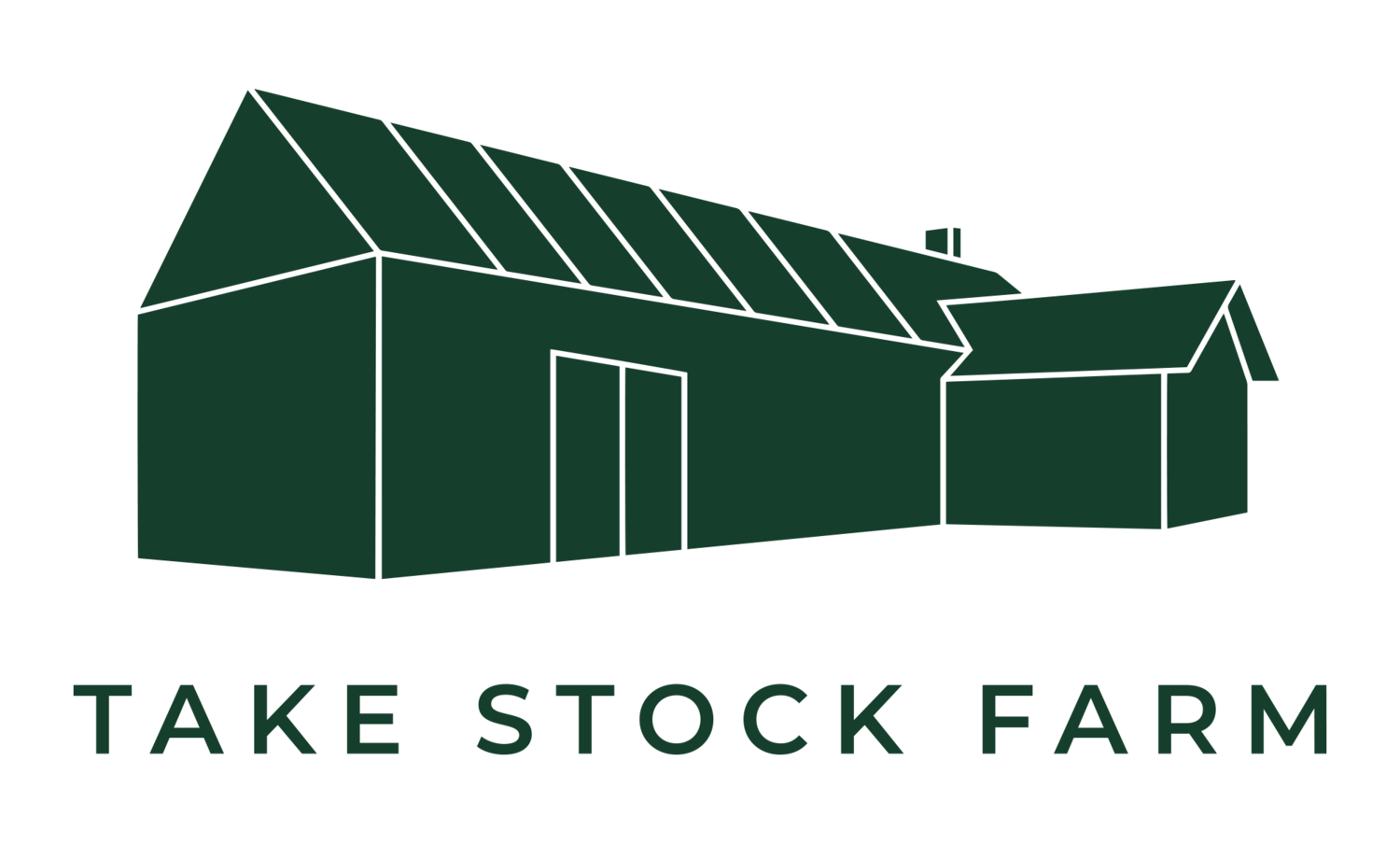 Take Stock Farm