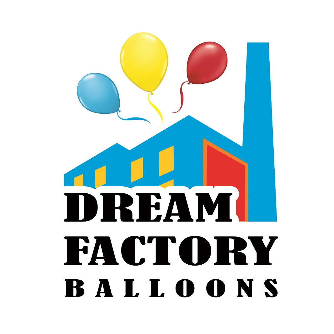 Dream Factory Balloons
