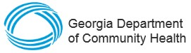 Certified by: Georgia Department of Community Health