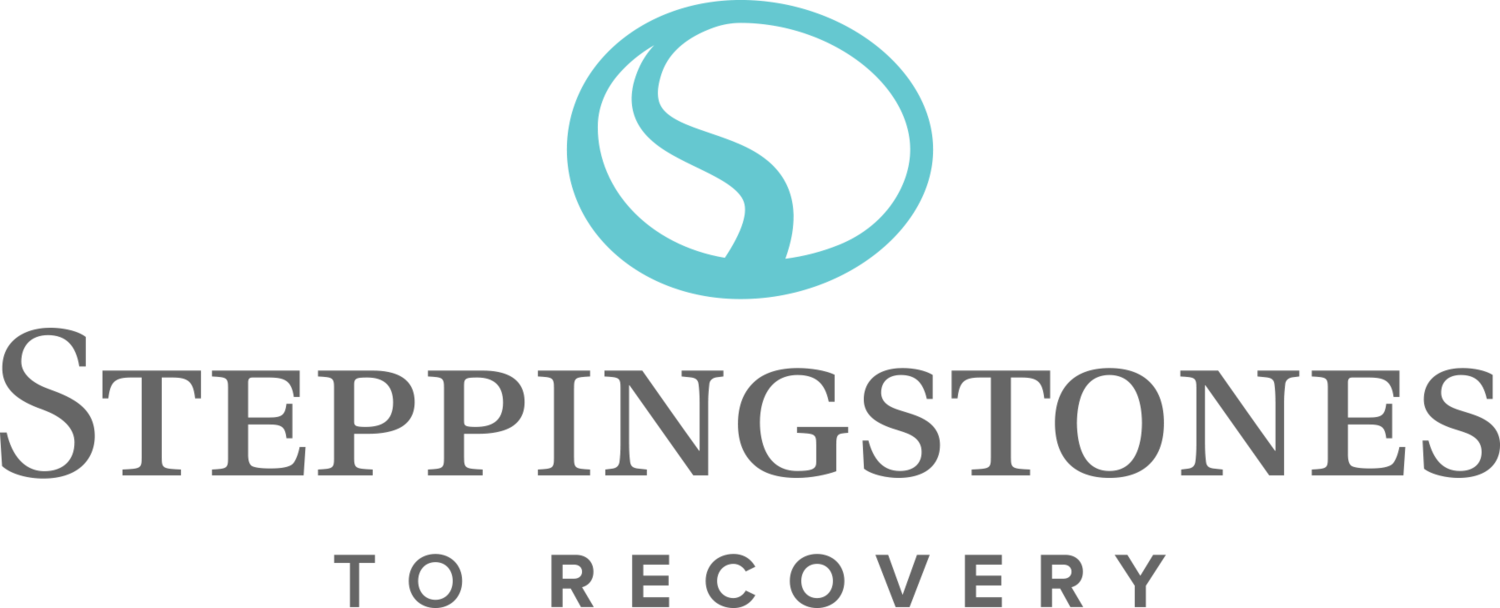 Steppingstones to Recovery - Augusta, GA