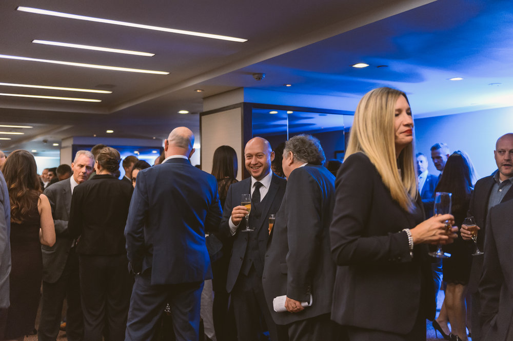 London Build Awards-25.jpg
