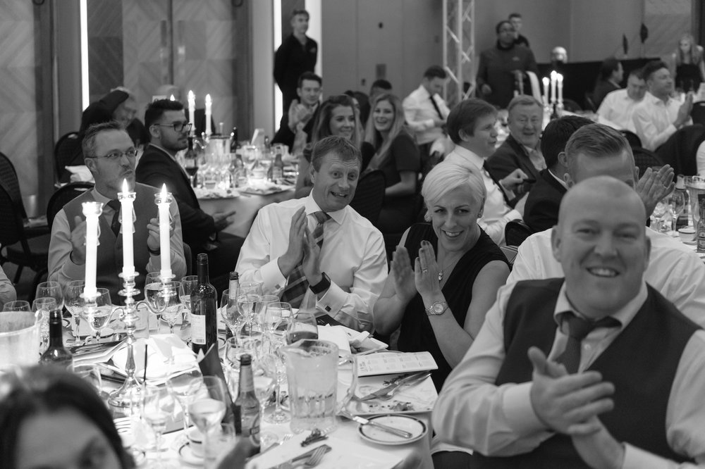 London Build Awards-99.jpg