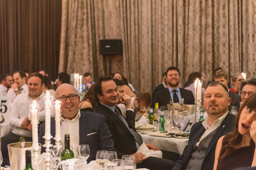 London Build Awards-150.jpg