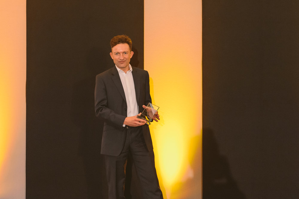 London Build Awards-194.jpg