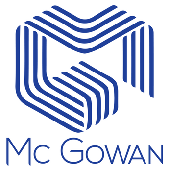 Patrick Mc Gowan, Chief Executive Officer,  McGowan Builders