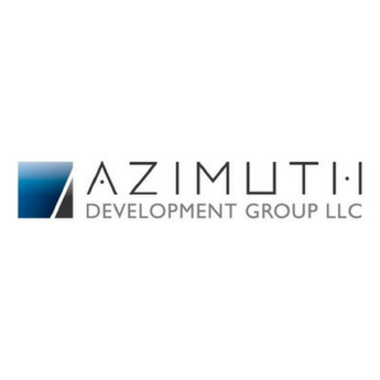 Stephanie D. Cobleigh, Director of Construction,  Azimuth Development Group llc