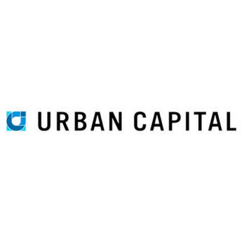 Mark Reeve, Partner,  Urban Capital