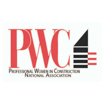 Chelsea LeMar, Executive Director,  Professional Women in Construction