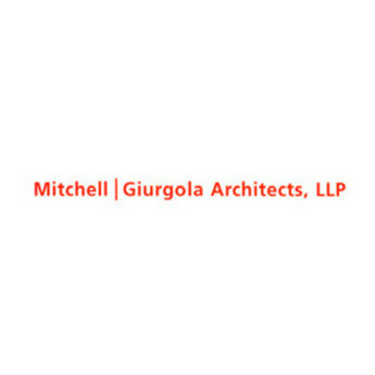 Carol Loewenson, FAIA, Partner,  Mitchell | Giurgola Architects, LLP