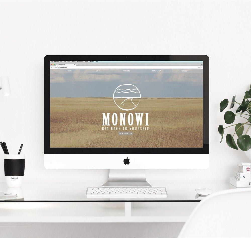 Monowi3.jpg