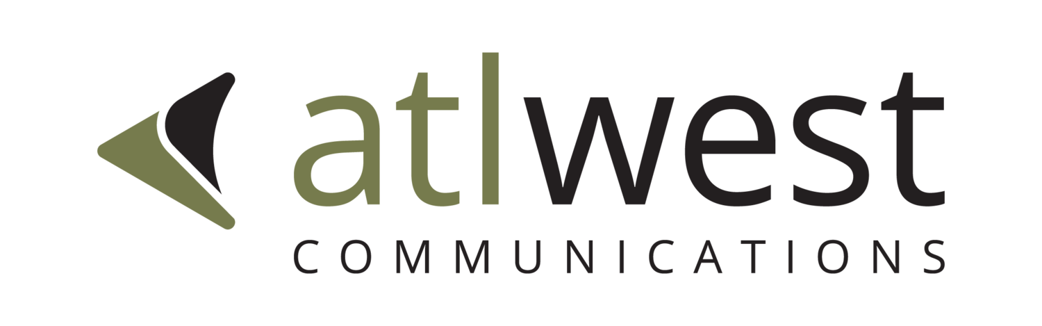 Atlwest Communications