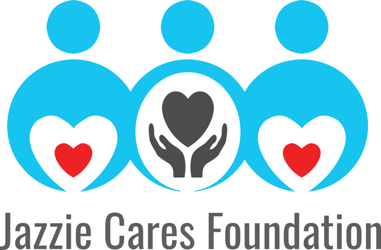 Jazzie Cares Foundation