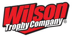 wilson-trophy-company.png