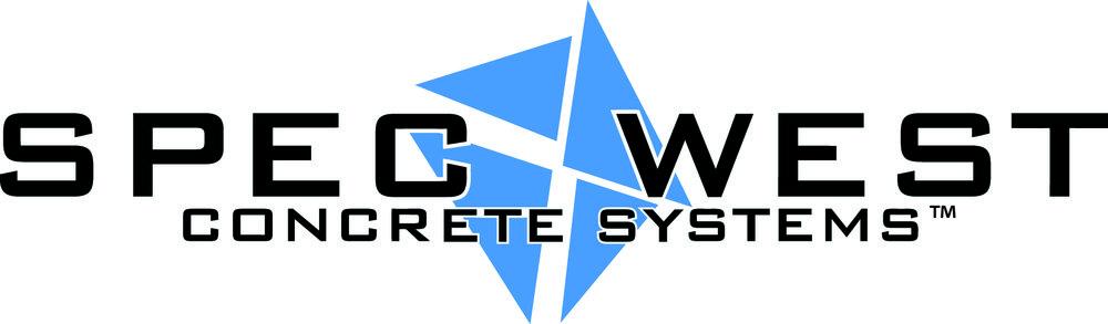 Spec_West_Logo_2016[11641].jpg