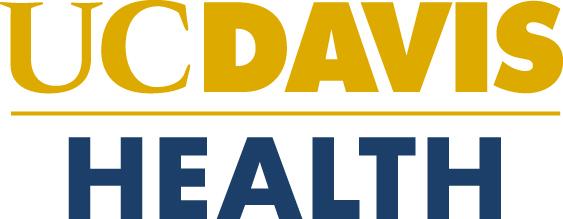 UCDavis-Health