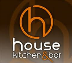 House Kitchen and Bar.png