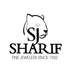 Sharif.png