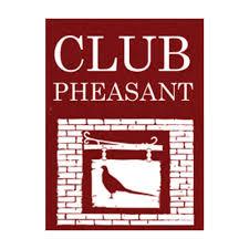 Club Pheasant.png