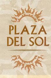 plaza del sol.jpg