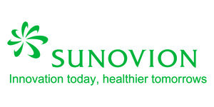 Sunovion+logo+with+new+tagline.jpg