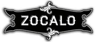 Zocalo.jpg
