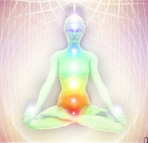PRANA - - 2 nights accommodation with breakfast- 2 hour chakra profile with consultation, chakra balancing and aura cleansing$260