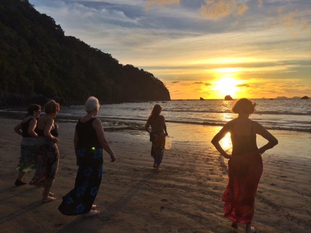 sunset hula class.jpg