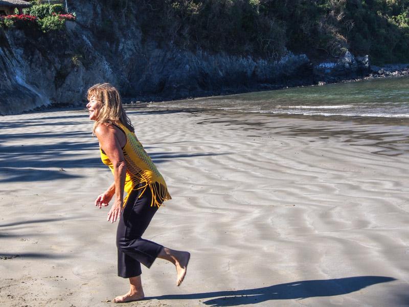 rockin' Nia on the beach.jpg