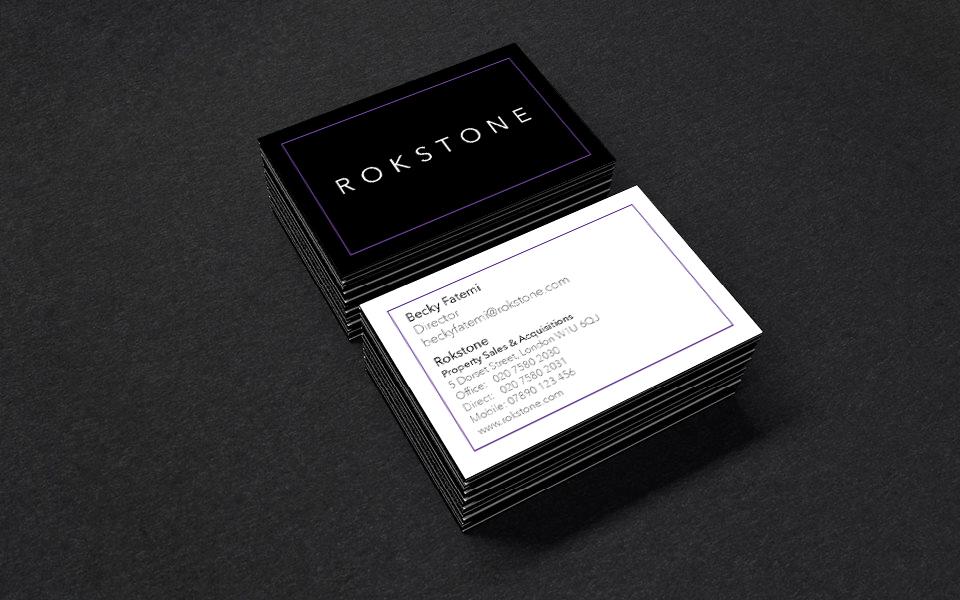 Rokstone paradigm design rokstone biz cards 1g reheart Choice Image