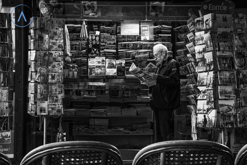Streets+of+Paris+3.jpg