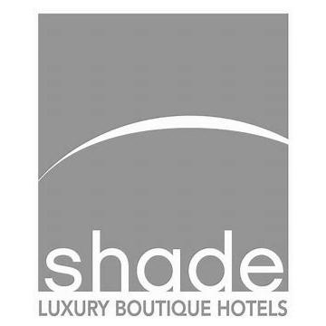 Shade Hotel.jpg